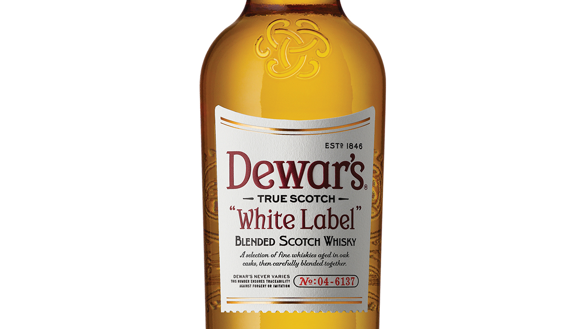 dewars-bottle-02