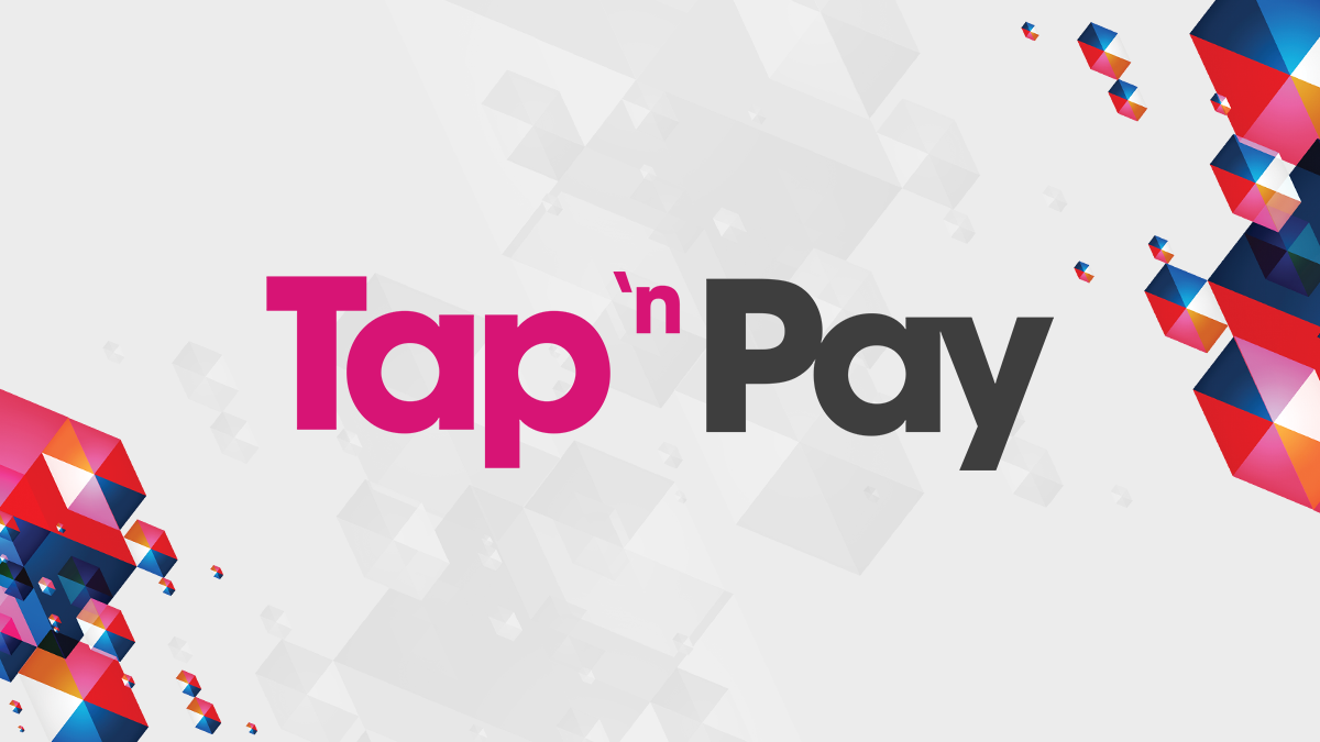 tap-n-pay-cover